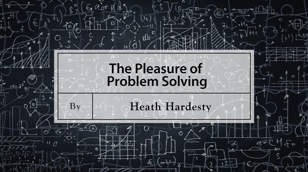 EMM-Problem_Solving-Hardesty