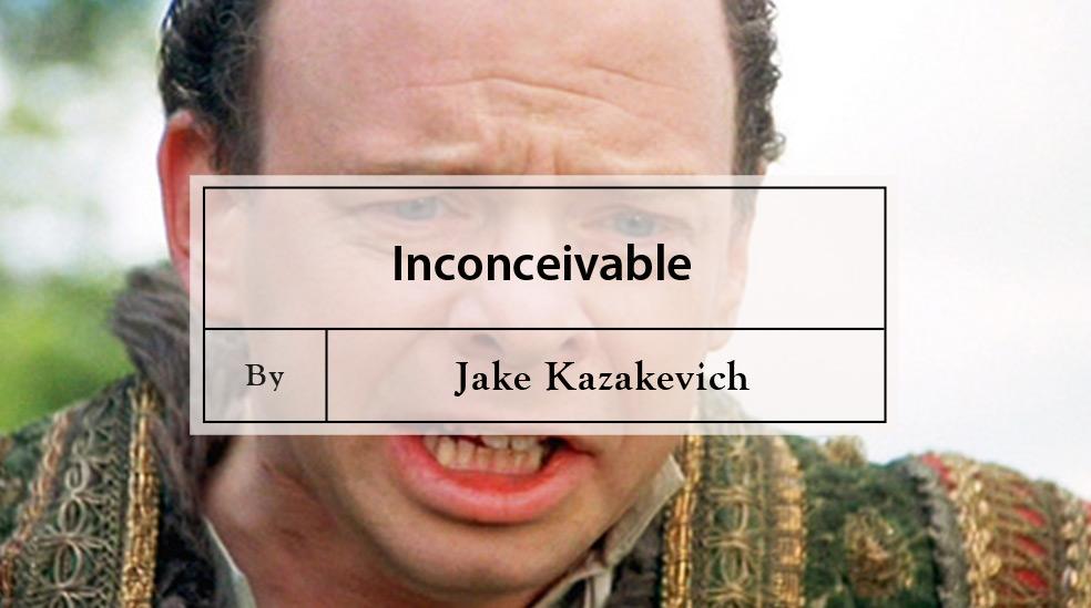 EMM-inconceivable-Kazakevich
