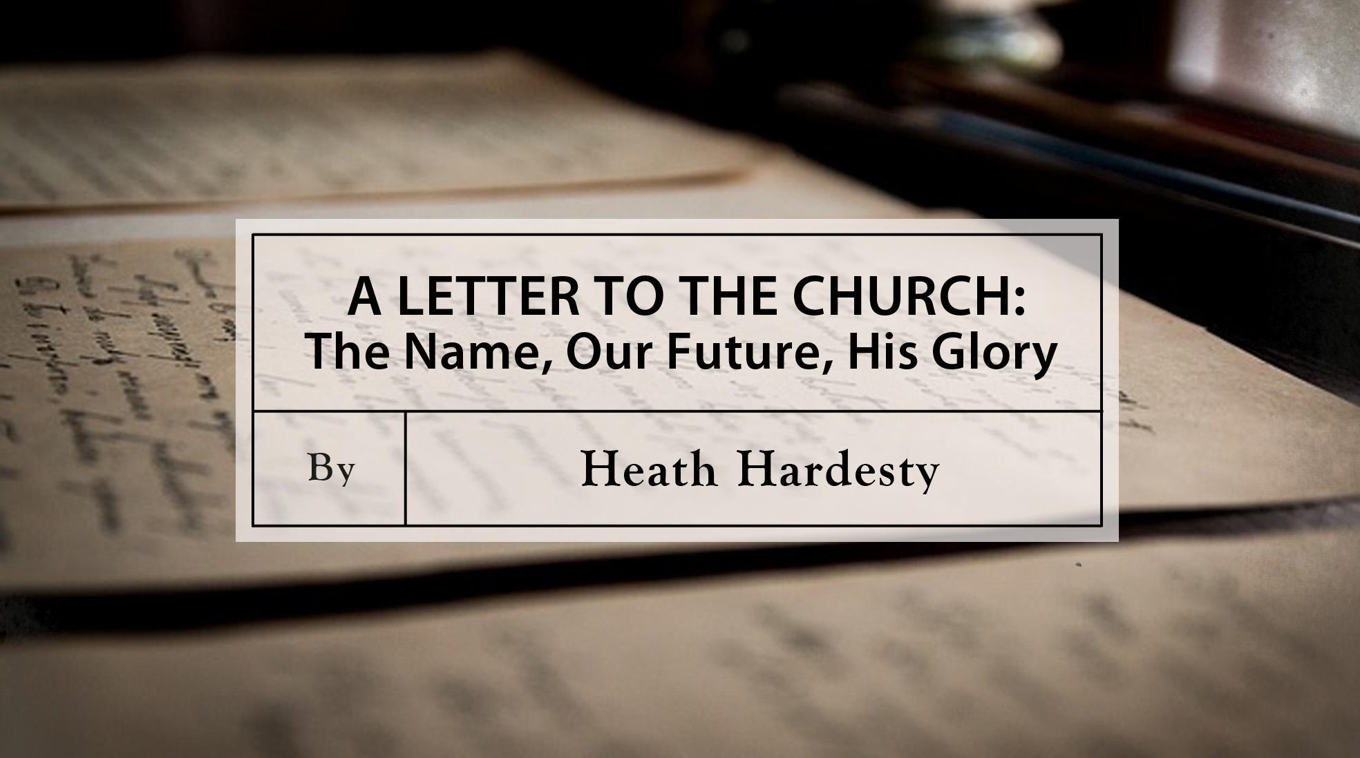 The Name etc_Hardesty