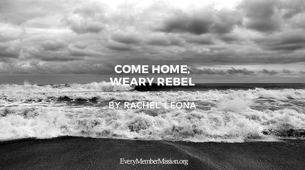 EMM-Come_Home_Weary_Rebel-Leona