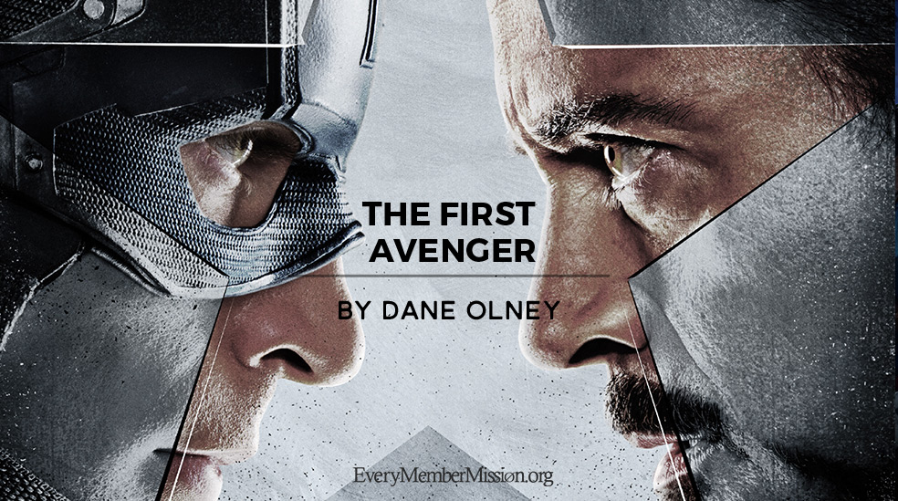 EMM-The_First_Avenger-Olney