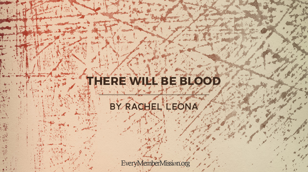EMM-There_Will_be_Blood-Leona
