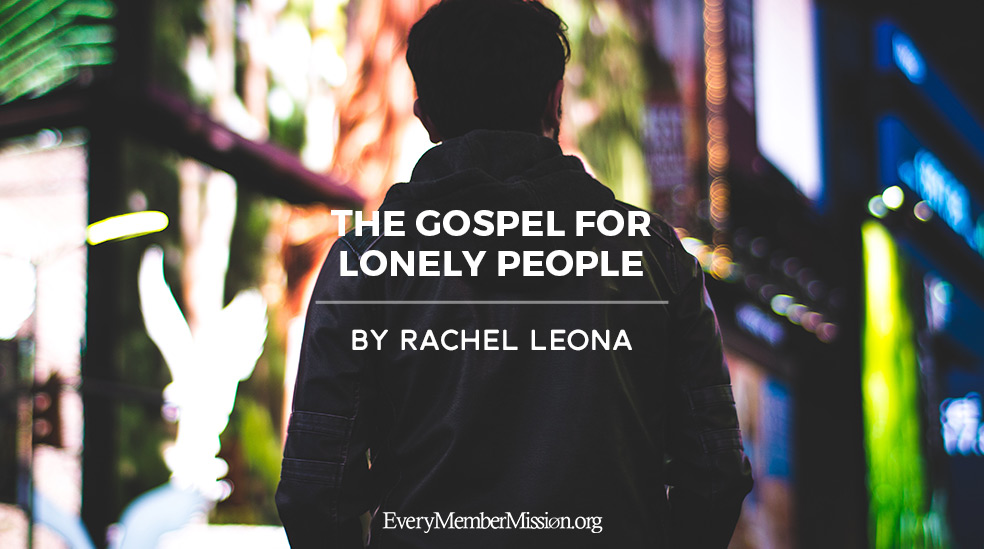 EMM-The_Gospel_for_Lonely_People-Leona