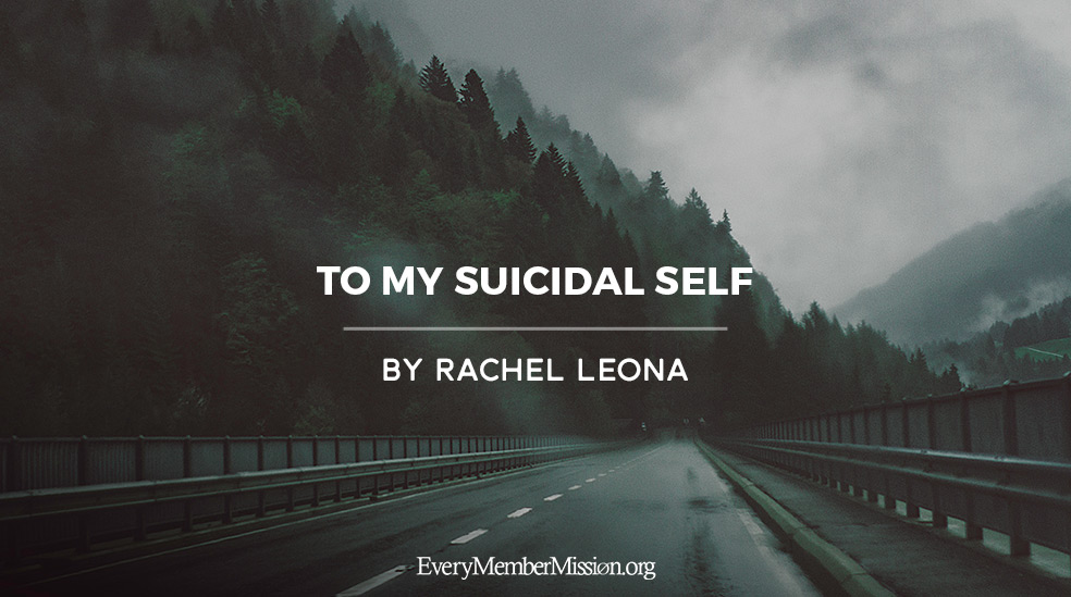 emm-to_my_suicidal_self-leona