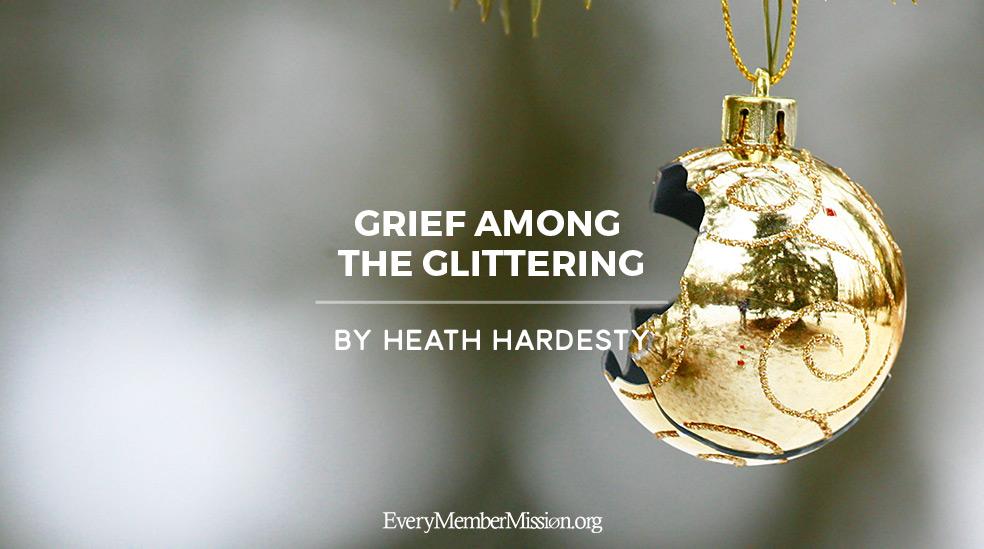 emm-grief-hardesty